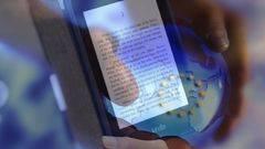 Ni el papel se muere ni los libros digitales van a salvar al mercado editorial