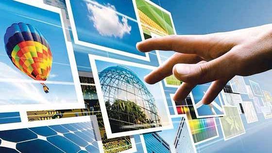 El paso definitivo hacia la transición digital
