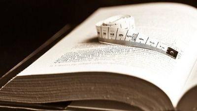 El mundo editorial, en clave matemática