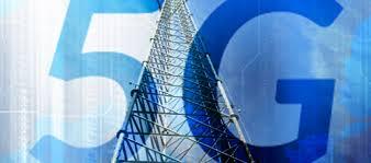 LTE Advance de Telefónica llegará a Chile en 2016