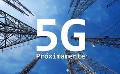 ¿Ha llegado el momento del 5G?