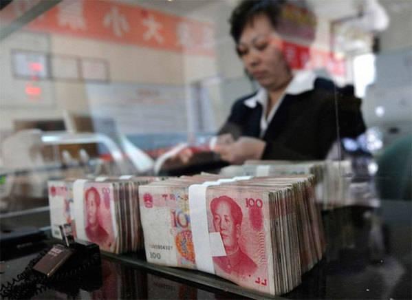 China hace temblar las criptomonedas