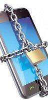 Hace falta más de un millón de profesionales de seguridad digital