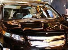 Obama apuesta por el coche aut�nomo y crea una legislaci�n que permitir� su circulaci�n en Estados Unidos