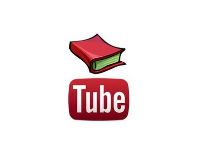 ¿Y si YouTube es la solución más inmediata para escritores y editoriales?