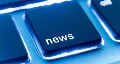 Los periódicos digitales, ¿los más creíbles?