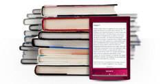 El libro digital, ¿el complemento perfecto del papel?