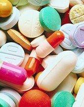 La informática de Hacienda y Sanidad impiden el copago farmacéutico
