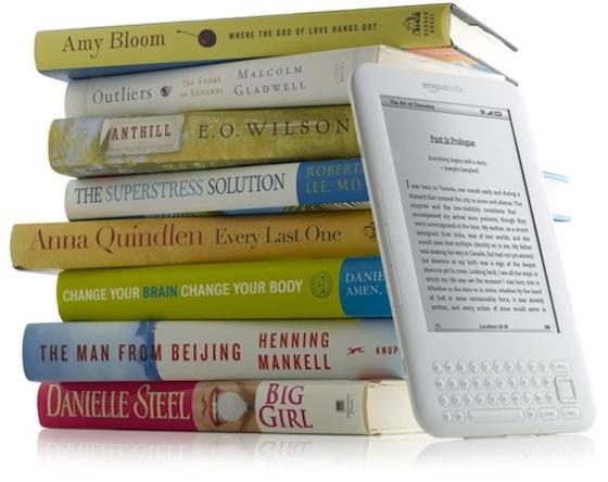 Ebook vs. Papel: ¿Qué prefieren las nuevas generaciones?