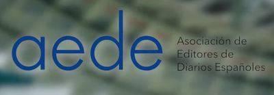 AEDE levanta el veto a diarios digitales y gratuitos