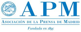 La Asociación de la Prensa de Madrid denuncia el acoso de Podemos a periodistas