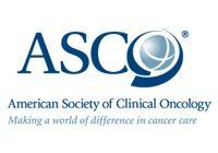 Más de 30.000 médicos reunidos en Chicago para combatir el cáncer