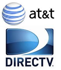 AT&T liderará el mercado de la tv de pago al adquirir DirecTV