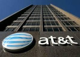 AT&T invertirá tres mil millones de dólares en México