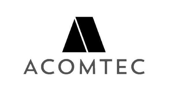 Nace Acomtec, la asociación de periodistas de tecnología