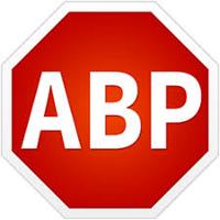 La prensa en la encrucijada: se impone la moda de bloquear anuncios