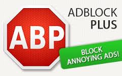 """Adblock Plus: """"Nuestro modelo es justo"""""""