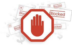 ¿Cómo combaten los medios el bloqueo de anuncios?