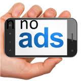 Google y la prensa tienen un enemigo común: el bloqueo de anuncios