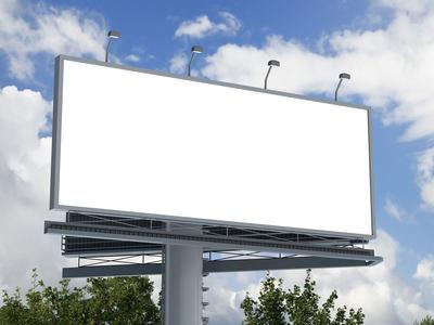 La publicidad digital tampoco es el camino