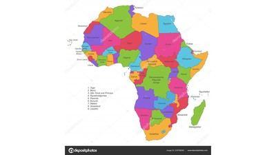 La empresa española Intertorco Group inicia la puesta en marcha de sus proyectos sociales en África
