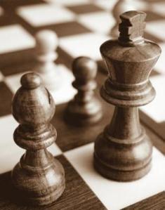 Flat organizations: tener o no tener jerarquía organizacional