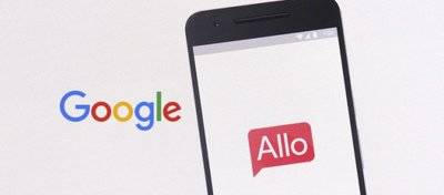 Google lanza 'Allo', su WhatsApp con inteligencia artificial
