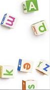 ¿Por qué Google pasa a ser Alphabet?