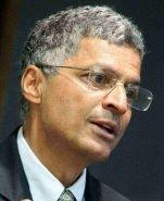 Amar Bhidé, experto en innovación