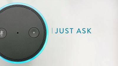 Alexa: cómo adaptar las noticias al futuro