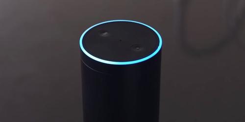 Los medios se vuelcan con Amazon Echo aunque no sepan cómo monetizarlo