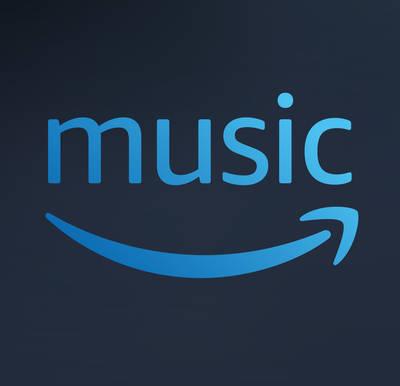Amazon lanza en España 'Music Unlimited'