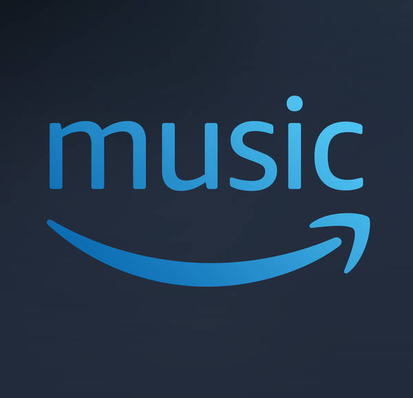 Amazon lanza en España 'Music Unlimited'