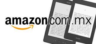 Amazon amplia su cartera de negocios en México