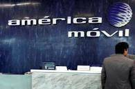 Bank of America vender� los activos de Am�rica M�vil