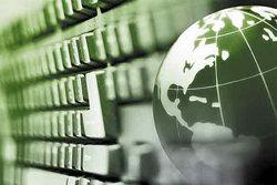 Telefónica crea una red de fondos de inversión tecnológica con gobiernos de varios países