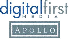 El grupo Apollo lidera la pugna para adquirir el negocio de Digital First Media
