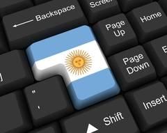 Las relaciones Argentina-UE encuentran un escollo: el mercado digital