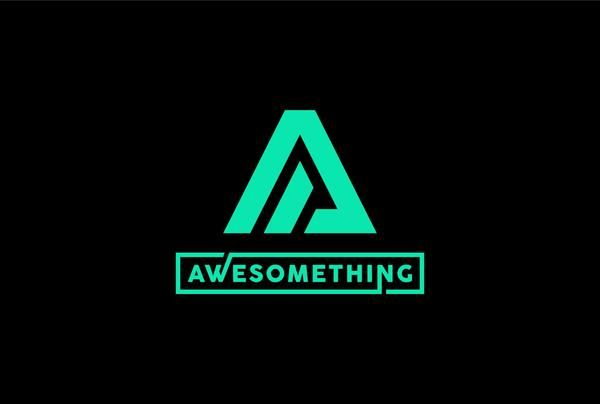 Nace Awesomething, una newsletter de tecnología para jóvenes