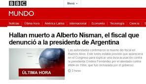 Acusan a The New York Times, la BBC, y El País de manipular el tratamiento del caso
