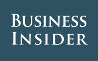 Business Insider ultima su expansión europea