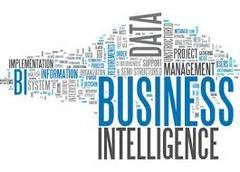 Business Intelligence y Big Data marcan el futuro del marketing digital