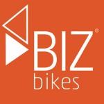 Crean una plataforma para ciclistas