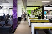 Bloomberg lanza su mayor iniciativa de marca 'Bloomberg Hub'