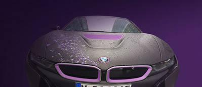 BMW e IBM Watson crearán los coches del futuro