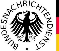 Espionaje de Alemania a periodistas extranjeros