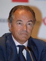 El presidente de la patronal AMETICcritica la política industrial del gobierno