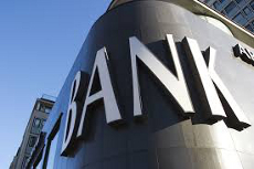 La banca estadounidense destinará 16.600 millones de dólares a su transformación digital