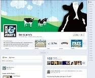 Consejos para exprimir el nuevo 'Timeline' de Facebook para marcas