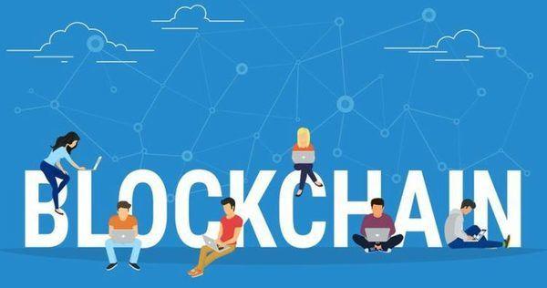 5 preocupaciones que genera el Blockchain entre los anunciantes
